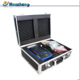 Hzbb-10b-1 60 Hz portable ordinateur de poche Ratio Intelligent transformateur Testeur de tourner