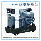 50квт открыть дизельного генератора установленного двигателя Deutz