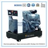 50kw aprono il gruppo elettrogeno diesel da Deutz Engine