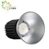 Luz elevada industrial aprovada do louro do diodo emissor de luz do brilho elevado 150W dos CB do Ce do UL SAA com 5 anos de garantia