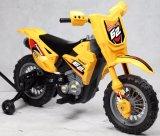 Дешевый электрический мотовелосипед детей 6V