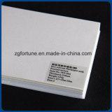 Document van uitstekende kwaliteit van de Muur Eco van het Malen van het Behang het Fijne Zanderige Oplosbare