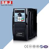 SAJ Inversores de propósito geral de alto desempenho de velocidade variável de acionamento elétrico AC Drive