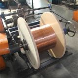 De Aluminio revestido de cobre cables para la Cadena de Cable CCA