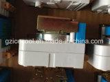 Всеобщие холодильник/замораживатель размораживают отметчик времени Td-20c для холодильника Sumsung
