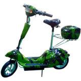 E-scooter (AF-313)