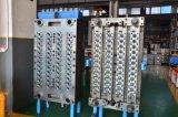 Huisdier het van uitstekende kwaliteit van 48 Holte vormt Plastic Vorm voor