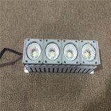 10W 30W 50W 100W LEDの店のカウンターライト
