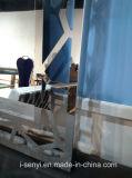 De moderne & Elegante Spiegel van het Frame van het Roestvrij staal van de Decoratie van het Meubilair van de Woonkamer