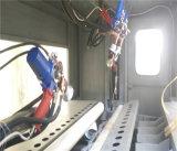 12кг газового баллона системы питания сжиженным газом цинк Metalizing машины