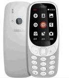 Mobiele GSM van de Telefoon Telefoon 3310 de Telefoon van de Cel voor Nokia