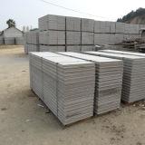 Los materiales de construcción de paneles sándwich de cemento para el bastidor Estructura/Estructura de acero/Estructura de hormigón