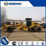 予備品との販売Py220cのための220HP中国モーターグレーダー