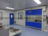 Class 1000 Portable Clean Room for GMP Pharmaceutical Cleanrooms