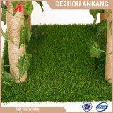 庭ペット総合的な草の人工的なカーペット