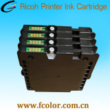 Compatiable Ricoh de Patroon van de Printer E5500/E7700/E3300/E2600/Gx7700 van Gx