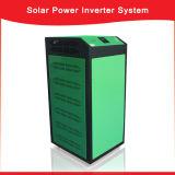 sistema puro de los inversores de la energía solar de la salida Sps3118c 1-5kVA de la onda de seno de 230V 50/60Hz