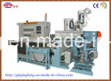 BV, BVR, cabo de freio de bainha do Fio do prédio de máquinas de extrusão de fios e cabos