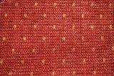 Il filato ha tinto il tessuto 100% del poliestere per il sofà