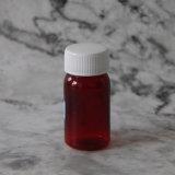 [30مل] محبوب زجاجة بلاستيكيّة لأنّ شفويّ سائل يعبّئ