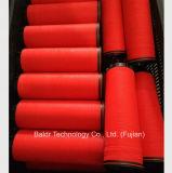 '' Filtro de discos plástico del precio barato Dn50 2 para el hogar