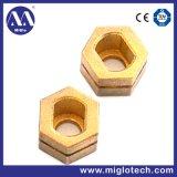 Настраиваемые Copper-Based структуры в порошковой металлургии (PM-100002)