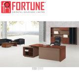 고품질 (FOH-AM2609)를 가진 유일한 디자인 MFC 사무실 행정상 책상