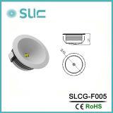 工場直接販売法1Wの腕時計の店LEDのキャビネットランプ