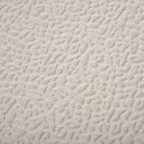 Le tapis de sol en mousse EVA Tapis antidérapant rampants bébé composite