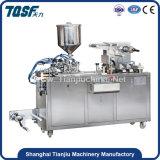 Pharmazeutische Maschinerie der Herstellungs-Dpp-150 der Blasen-Verpackungsmaschine