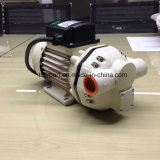 화학 액체 우레아를 위한 230V 40lpm 각자 프라이밍 Adblue 펌프