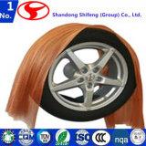 Shifeng Industrial Fabrics Sold to South America/Eye Types Nylon/Eyelash Fabric/Fabric/Fabric Foam TPU Nylon/Fabric Shredder/Fabric Tyre Cord/Filament Draws Liner
