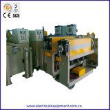 Nuovo tipo macchina di Manufactur del cavo della rete di Cat5