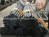 Pipe de l'acier inoxydable 310 de l'acier inoxydable Tube/ASTM 304 de solides solubles 316