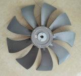 Industrielle Luft-Kühlvorrichtung-Plastikventilatorflügel