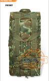 高力1000dナイロンまたはCorduraの戦術的なトロリー袋