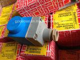 Катушка соленоида Дании Danfoss 10W для клапана соленоида с коробкой соединения 018f6701