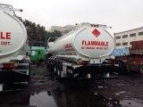 La Chine Isuzu ce réservoir de carburant avec système de chargement de camion Civacon