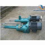 Poussoir de cylindre hydraulique de moteur électrique de série de Dytf