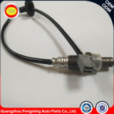 Sensore 89465-05090 del sensore lambda dell'ossigeno dei 4 collegare per Toyota Coroall