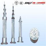 Aller Aluminiumlegierung-Leiter AAAC mit LÄRM 48201