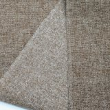 Stof van de Stoel van het Huishouden van de Stoffering van de Stof van de polyester de Textiel Geweven Geverfte Bank