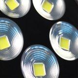 Haute qualité de la Baie 150W Haute lumière fabriqués en Chine