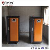 Yanoのボイラー6-120kw 8.6-170kg/Hパッケージのボイラー