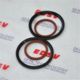 Originele Fabriek voor de Bruine Viton/FPM /NBR ED Verbinding van DIN3869