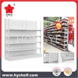 Супермаркет магазин стеллажей для тяжелого режима работы установки оборудования для продажи
