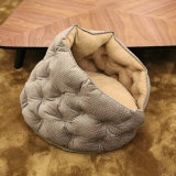 Pet Products winters hotly Fashion Dog Bed Cat Bed House
