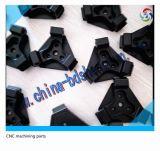 L'usinage CNC aluminium Digital Camera Accessories