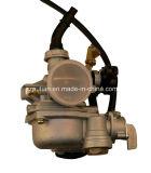 Pieza de la motocicleta de la alta calidad del carburador de la motocicleta CD110