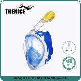 Fácil carreg o jogo Snorkeling da engrenagem